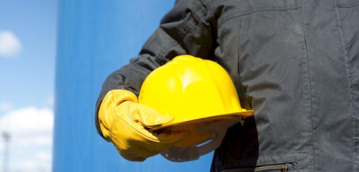 sicurezza-lavoro-norme-aggiornamenti