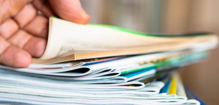 aggiornamenti-norme-trasporti-patenti