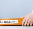 eventi-salute-sicurezza-lavoro