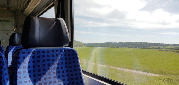 linee-guida-trasporti-covid-agosto-2021