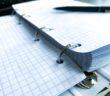 ricerche-indagini-sicurezza-lavoro