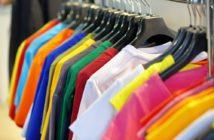 incentivi-sostegno-tessile