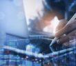 lavoro-digital-rischi-sicurezza